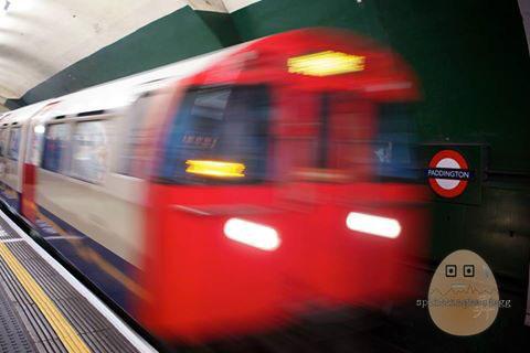 London Budget TravelTip!