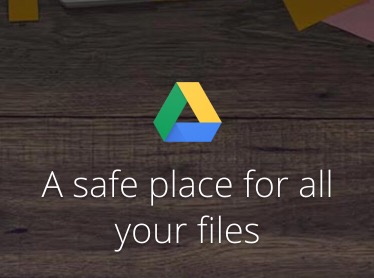 Google is giving 2GB of free storage on Google Drive